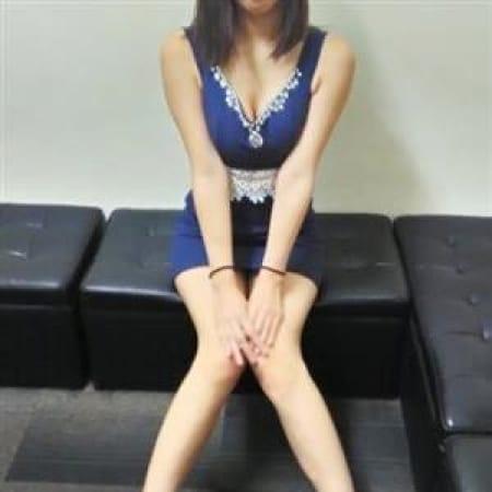 「ウイングから体験入店速報!新人割引で2000円OFF!」12/01(金) 19:10   Wing(ウイング)のお得なニュース