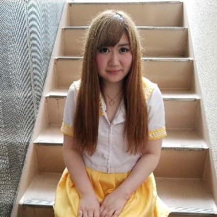 「新人さん入店」06/18(金) 14:03   大塚キャンパス学園のお得なニュース