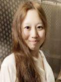 こはる|大塚キャンパス学園でおすすめの女の子