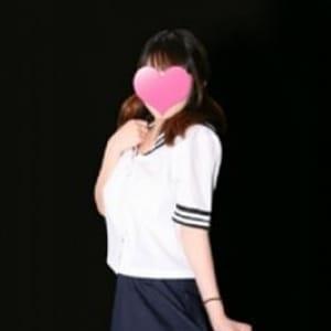 「美肌^^美顔^^スタイル抜群」06/18(金) 14:03   大塚キャンパス学園のお得なニュース