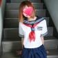 大塚キャンパス学園の速報写真