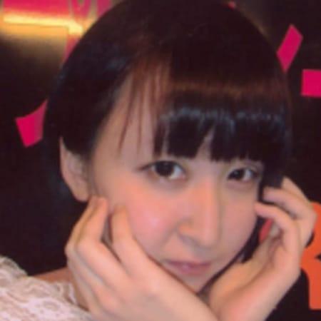 「超エロエロエプロンDay!」12/15(金) 19:29 | プリティーガールのお得なニュース
