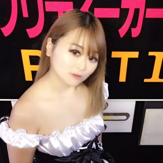 プリティーガール - 大塚・巣鴨ピンサロ