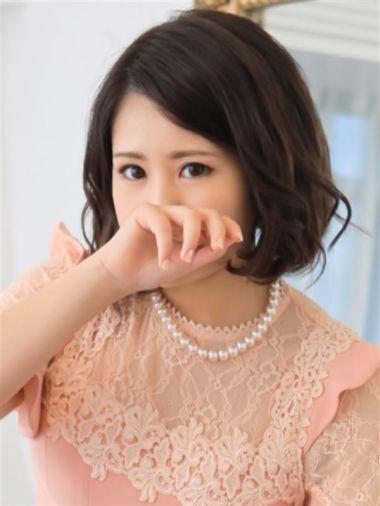 なずな|OPERA(オペラ) - 名古屋風俗