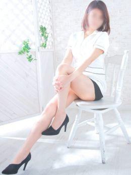 松嶋あかり | 精力増強エステ オルキス - 中洲・天神風俗