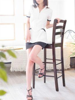 小嶋あすか | 精力増強エステ オルキス - 中洲・天神風俗
