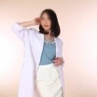 松嶋冴子|大阪女子M性感前立腺科 - 梅田風俗