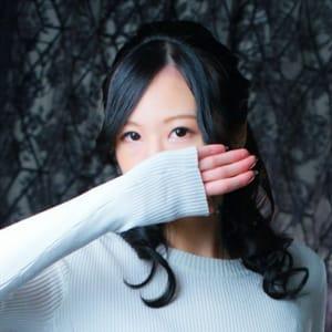 「激得フリー!!!」08/16(木) 13:21 | Red Shoes(レッドシューズ)のお得なニュース
