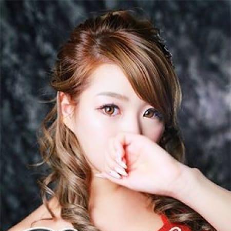 「さりちゃん パイパンモデル級!!」02/25(日) 19:05   Red Shoes(レッドシューズ)のお得なニュース