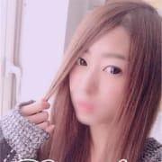 「めりーちゃん Eカップモデル級スタイル」04/20(金) 17:03 | Red Shoes(レッドシューズ)のお得なニュース