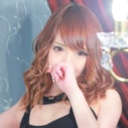 「激得フリー!!!」02/28(日) 11:33 | Red Shoes(レッドシューズ)のお得なニュース