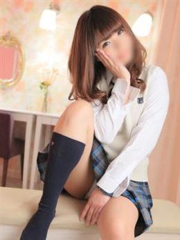 みぃみ 満足度120%保証♪ | おしえてっ先生 !!(ミクシーグループ) - 札幌・すすきの風俗