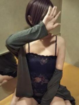 小田 帆乃葉|人妻おしゃれ関係で評判の女の子