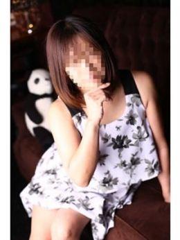 杉嶋 広美 | 人妻おしゃれ関係 - 札幌・すすきの風俗