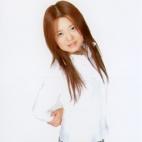 椎名 ひとみさんの写真