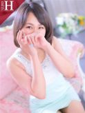 ちなつ|回春館 名古屋駅店でおすすめの女の子