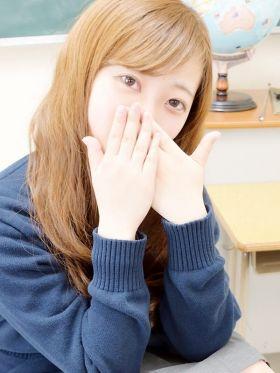 のあ|梅田風俗で今すぐ遊べる女の子