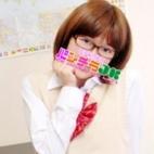 ちろる|パンチラJK - 梅田風俗
