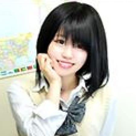 「こんにちわ」10/28(金) 19:07 | きらの写メ・風俗動画