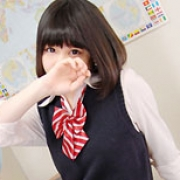 ことね|パンチラJK - 梅田風俗