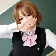まろん|パンチラJK - 梅田風俗