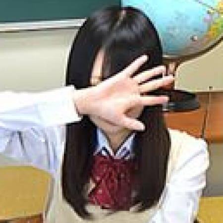 もえ|パンチラJK - 梅田風俗