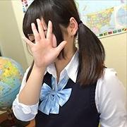 うるは|パンチラJK - 梅田風俗