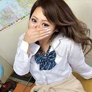 らん|パンチラJK - 梅田風俗