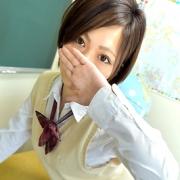 れい|パンチラJK - 梅田風俗