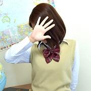 かのん|パンチラJK - 梅田風俗