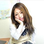 ひなた|パンチラJK - 梅田風俗