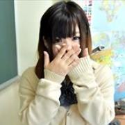 いちか|パンチラJK - 梅田風俗