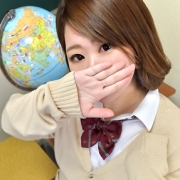 まこ|パンチラJK - 梅田風俗