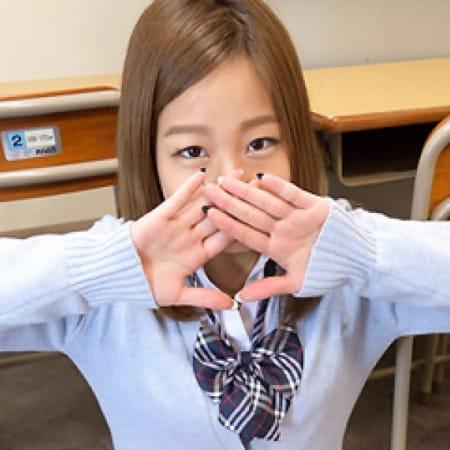 「出勤してるよー♡」09/13(水) 13:54 | じゅんの写メ・風俗動画