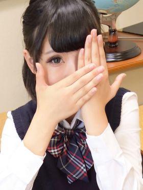 ゆうき|梅田風俗で今すぐ遊べる女の子