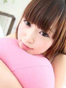 ふわり☆ふわふわ美少女 | パリ - 名古屋風俗