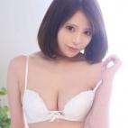 なな【超絶美女が電撃移籍】