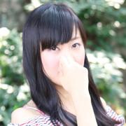 ココ クラブパッション3 - 谷九ホテヘル