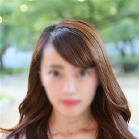 ミキ クラブパッション3 - 谷九ホテヘル