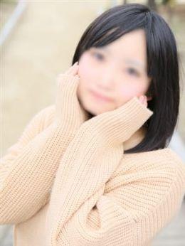 スズ | クラブパッション3 - 谷九風俗