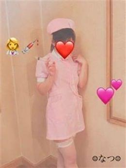 なつ   Peach~ピーチ~ - 彦根・長浜風俗