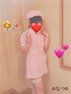 なつ|Peach~ピーチ~で評判の女の子