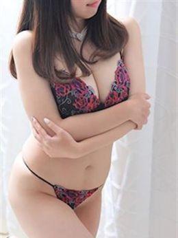 めぐみ | 紅 ROUGE - 名古屋風俗