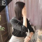 「紅ROUGE 新人入店情報」01/17(金) 11:32   紅 ROUGE(くれないルージュ)のお得なニュース