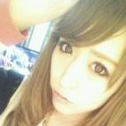 ★りおな★さんの写真