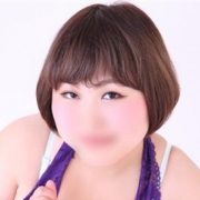 つぼみ|デブっ娘倶楽部 - 日本橋・千日前風俗