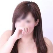 もえ | デブっ娘倶楽部 - 日本橋・千日前風俗
