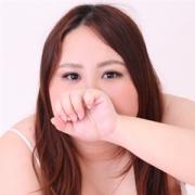 あいり|デブっ娘倶楽部 - 日本橋・千日前風俗