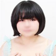 しずく|デブっ娘倶楽部 - 日本橋・千日前風俗