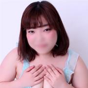 みひろ|デブっ娘倶楽部 - 日本橋・千日前風俗